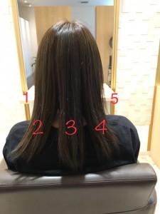 CD36AEB6-8636-4F40-B3B5-92BD2B9641BD